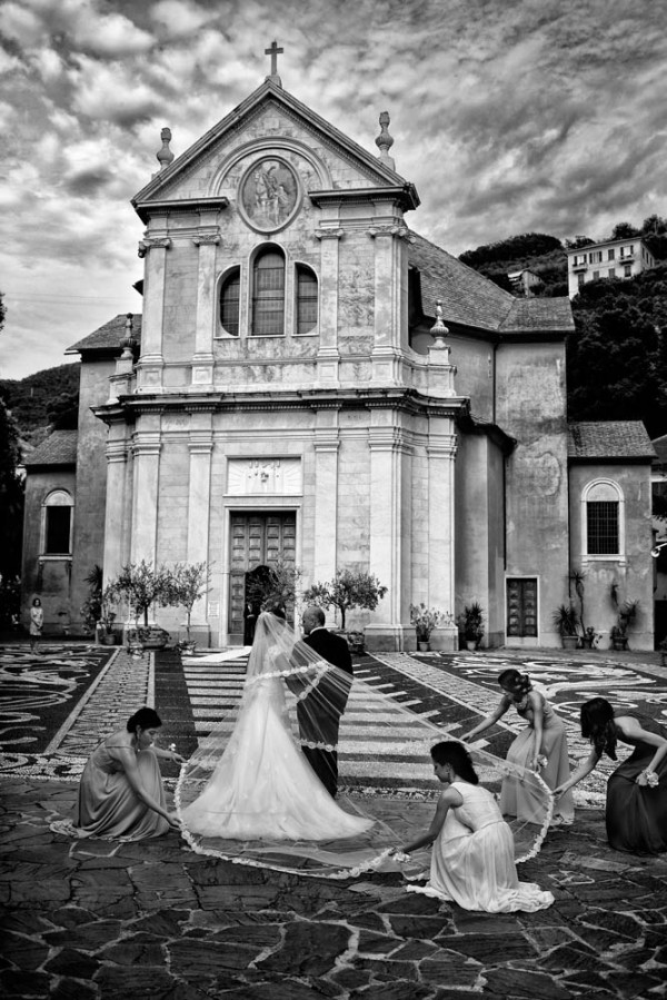 Italian-Waterfront-Wedding-12-600x899