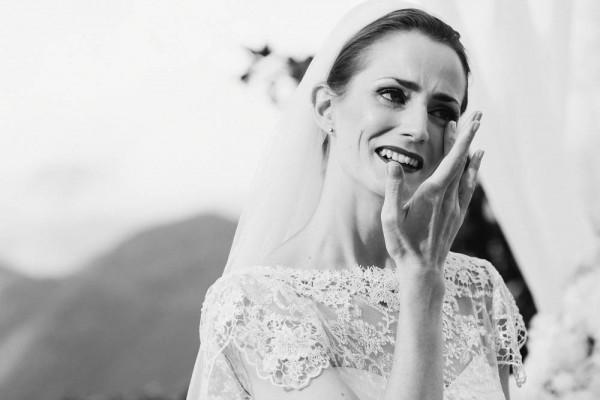 Romantic-Amalfi-Coast-Wedding-18-600x400