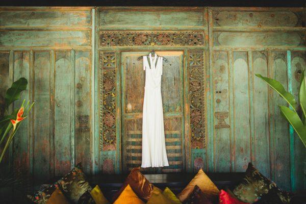 bali-wedding-seseh-111