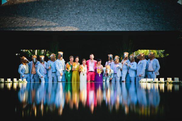 bali-wedding-seseh-204