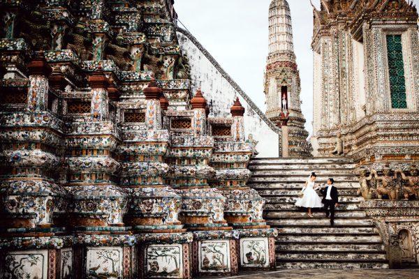 bangkok-wedding-110