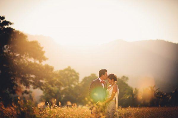 hua-hin-wedding-367