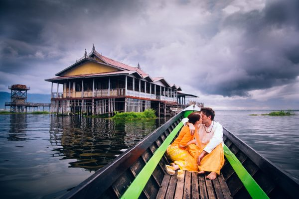 inle-lake-myanmar-wedding-photographer-thailand-aidan-dockery-105