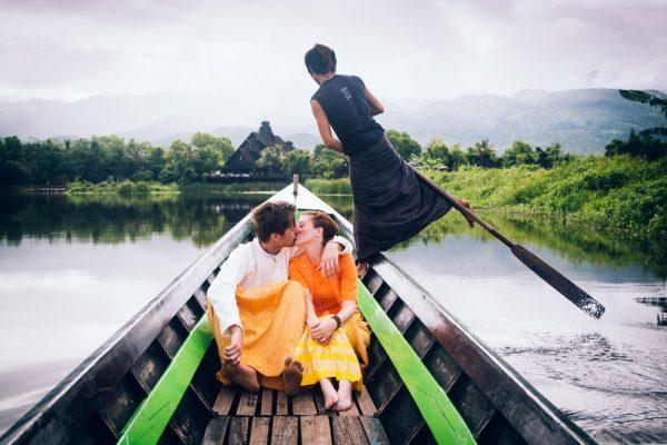 inle-lake-myanmar-wedding-photographer-thailand-aidan-dockery-112
