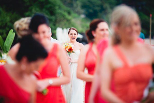 koh-lanta-wedding-152