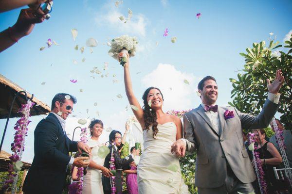 koh-samui-wedding-ann-rob-441