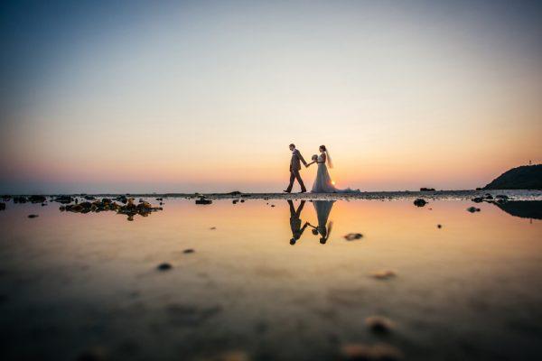 koh-samui-wedding-photographer-thailand-aidan-dockery-420
