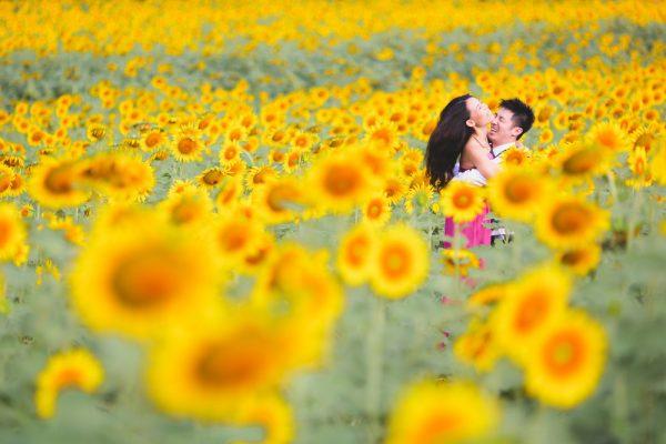 lopburi-wedding-149