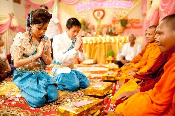 phnom-penh-wedding-123