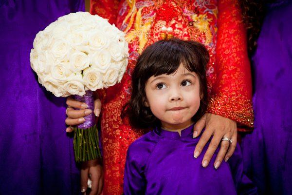 saigon-wedding-368