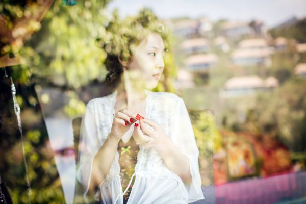 wedding-photographer-thailand-aidan-dockery-135