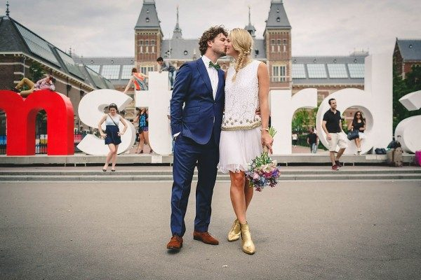 Casual-Wedding-in-Amsterdam-16-of-28-600x400