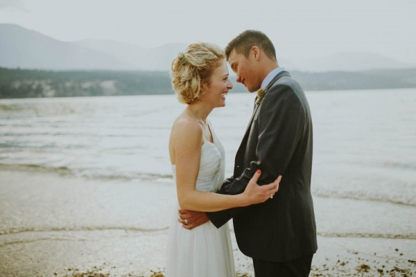 Earthy-Lake-Wedding-Brittany-Esther-24-of-30-600x400