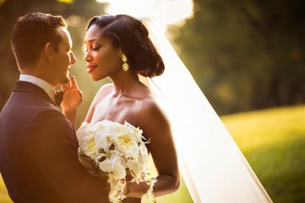 Elegant-Traditional-Wedding-Kentucky-Susan-Stripling-26-of-28-600x400