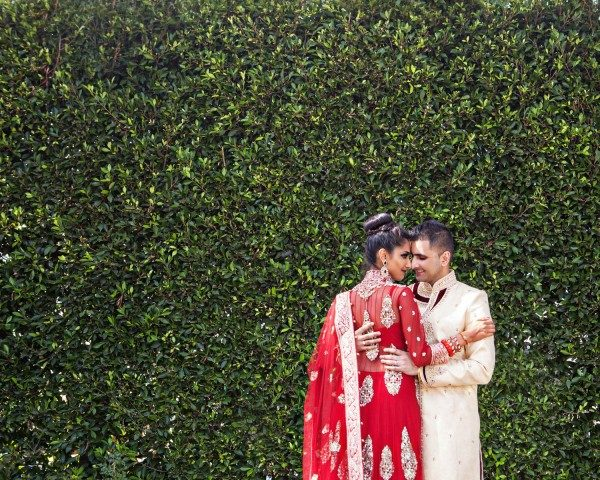 Gorgeous-Indian-Wedding-Newport-Beach-Joy-Marie-Photography-28-of-33-600x480