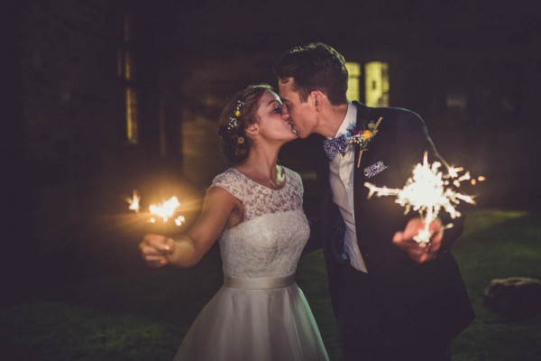 Quirky-English-Wedding-Claire-Penn-46-600x400
