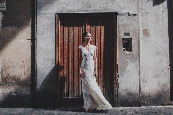Romantic-Elopement-Florence-Italy-Matt-Lien-23-of-39-600x400