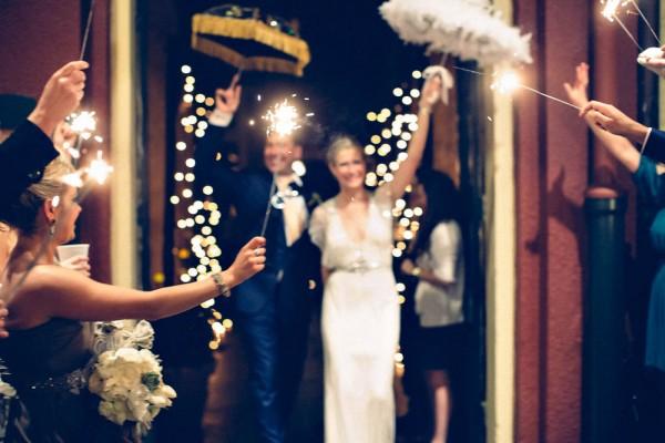 Vintage-New-Orleans-Wedding-Dorka-Photography-31-of-32-600x400