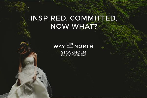 WayUpNorth-InspiredCommitted