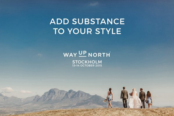 WayUpNorth-SubstanceToStyle