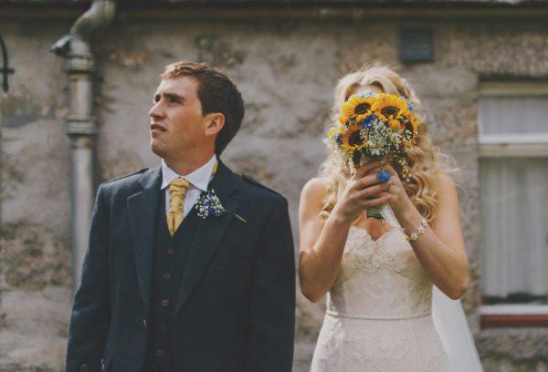 aletrnative-wedding-photographer-glasgow