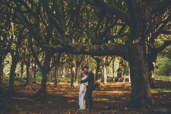 best-scottish-wedding-photographer