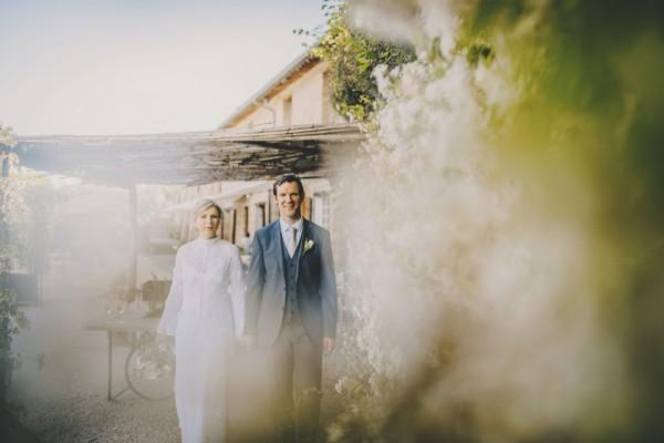 borgo-di-tragilata-wedding