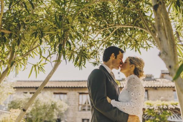 borgo-di-tragliata-wedding-photos