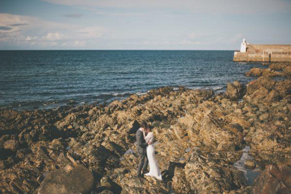 elopement-scotland
