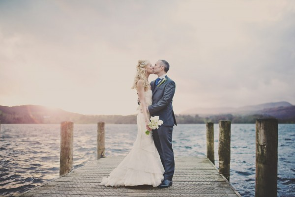 lake-district-wedding-photographer