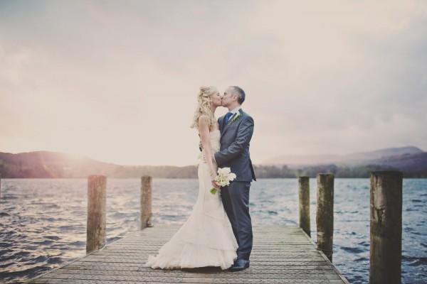 lake-district-wedding-photographer