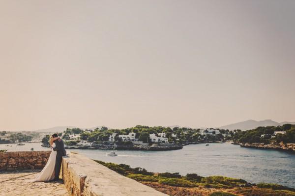 mallorca-wedding-photographer