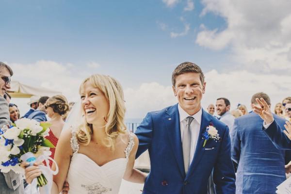 perth-wedding-photographer