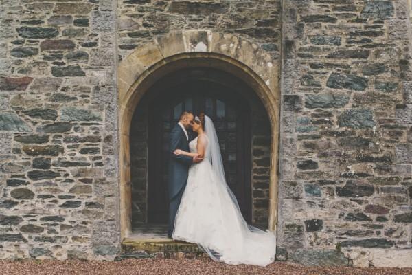 plas-rhianfa-wedding