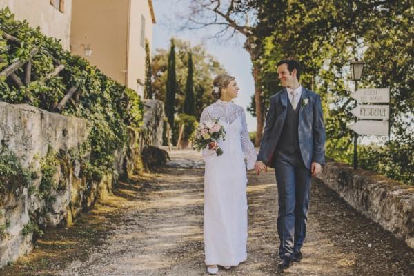 wedding-borgo-di-tragliata