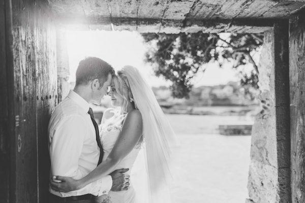 wedding-photogeapher-mallorca
