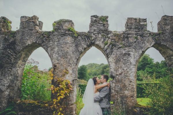wedding-photographer-perth