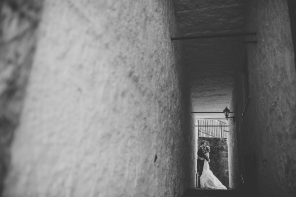 wedding-photographer-wales