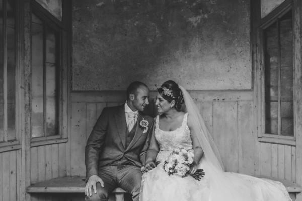 wedding-plas-rhianfa