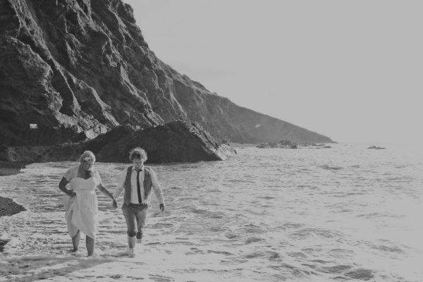 wedding-tunnels-beaches