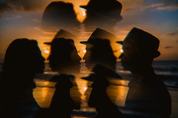 20140805-andreia-joao-vitor-ensaio-65