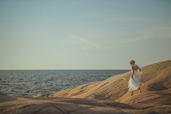 CookedWeddings_JuneBugSpotlight_international-wedding-photographers-13
