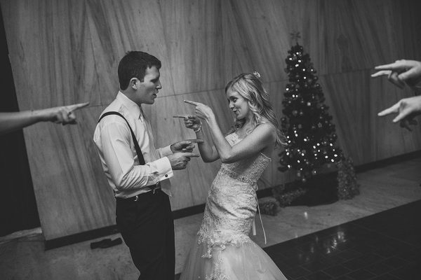CookedWeddings_JuneBugSpotlight_international-wedding-photographers-23