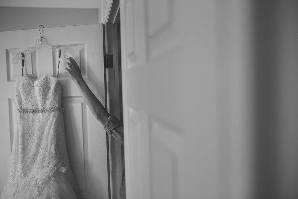 CookedWeddings_JuneBugSpotlight_international-wedding-photographers-25