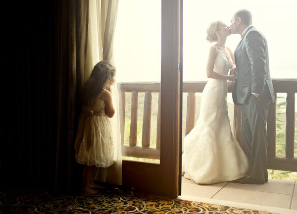 CookedWeddings_JuneBugSpotlight_international-wedding-photographers-29