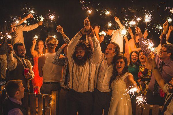 CookedWeddings_JuneBugSpotlight_international-wedding-photographers-44