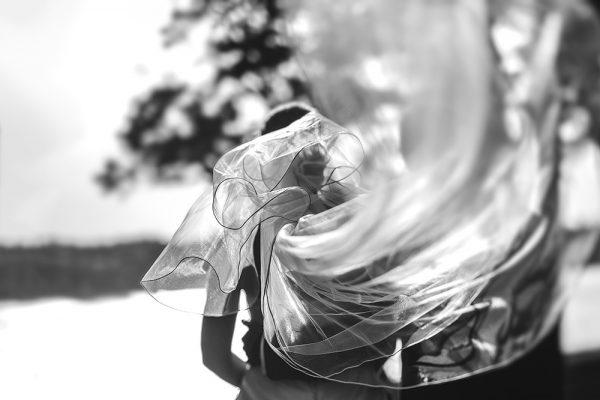 CookedWeddings_JuneBugSpotlight_international-wedding-photographers-46