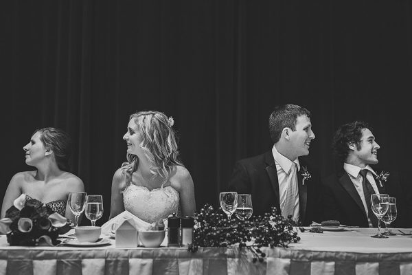 CookedWeddings_JuneBugSpotlight_international-wedding-photographers-47