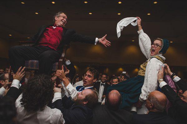 CookedWeddings_JuneBugSpotlight_international-wedding-photographers-48