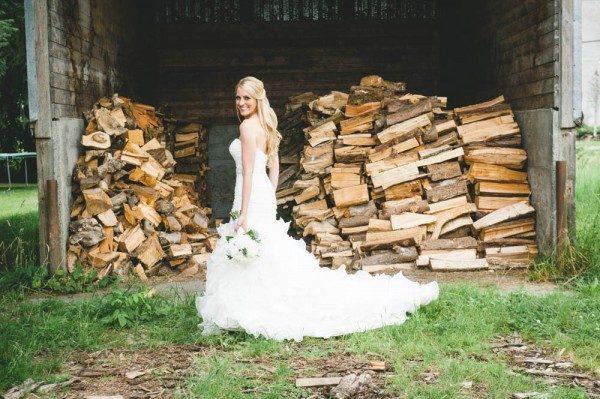 Farmers-Market-Inspired-Organic-Wedding-BAKEPHOTOGRAPHY-19-of-33-600x399